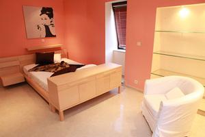Appartement 33m²